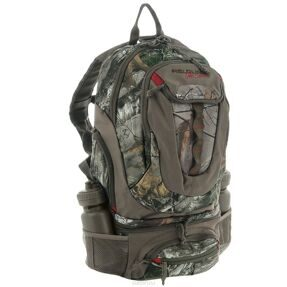Рюкзак Fieldline BIG GAME BACKPACK