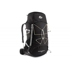 Рюкзак Lowe Alpine CLOUD PEAK 65 Black/Sand