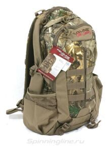 Рюкзак Fieldline BADGER BACKPACK