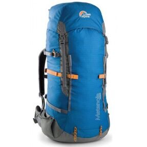 Рюкзак Lowe Alpine METANOIA 65+15 Surf Blue